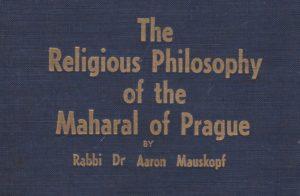 Maharal_Prague