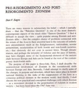 Risorgimento_Zionism