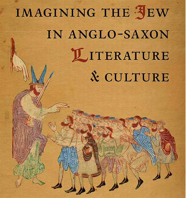 the anglo saxon literature Usually followed to the bibliography on page 943 should be added the new camb1nidge histowy of ehnglih literature, the first volume of which, although not .