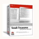 Judaic Classics Torah Treasures