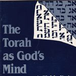 The Torah As God's Mind