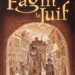 Fagin le Juif  de Will Eisner