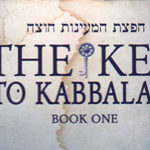 The Key to Kabbalah