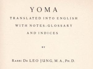 Yoma_Kippurim