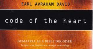 Bible_Decoder